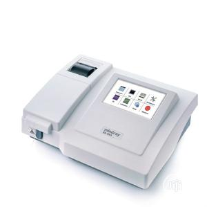 Mindray BA-88A Semi Auto Chemistry Analyzer   Medical Supplies & Equipment for sale in Lagos State, Alimosho