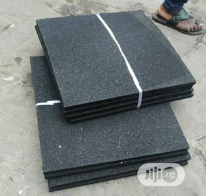 4in1 Leather Floor Mat | Sports Equipment for sale in Lagos State, Ikoyi
