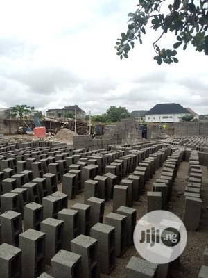 Table 530 Sqm Residential Plot in Apo Resettlement. | Land & Plots For Sale for sale in Abuja (FCT) State, Apo District