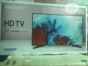 Original Samsung TV | TV & DVD Equipment for sale in Lagos State, Ojo