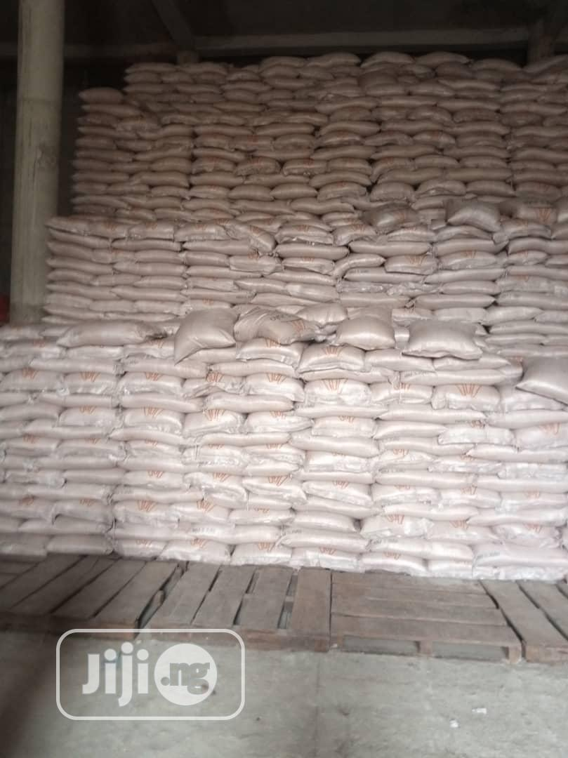 Brazillian Industrial Sugar | Feeds, Supplements & Seeds for sale in Apapa, Lagos State, Nigeria