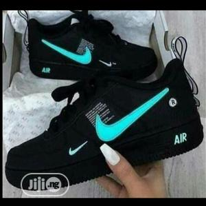 Quality Air Nike | Shoes for sale in Lagos State, Ojo