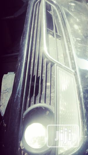2012 RH Comp Foglamp Acura TL   Vehicle Parts & Accessories for sale in Ondo State, Akure