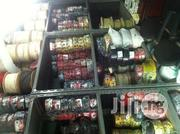 Wire And Cables | Vehicle Parts & Accessories for sale in Oyo State