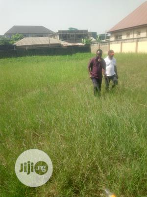 Plots of Land for Sale | Land & Plots For Sale for sale in Lagos State, Oshodi