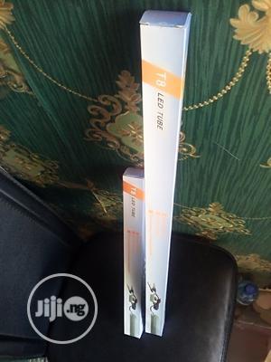 60cm/30cm Dc Tube Bulb | Solar Energy for sale in Lagos State, Ojo