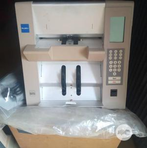 Brand New Glory Heavy Duty Counting Machine. | Store Equipment for sale in Lagos State, Yaba