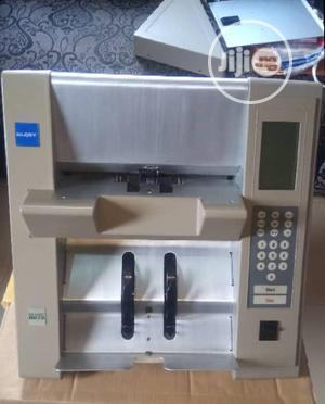Big Glory Note Counting Machine | Store Equipment for sale in Lagos State, Yaba