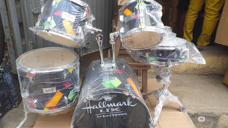 Hallmark Children Drum | Musical Instruments & Gear for sale in Ikeja, Lagos State, Nigeria