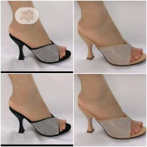 Zara Slippers | Shoes for sale in Lagos State, Oshodi