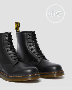 Original Dr. Martens Boot   Shoes for sale in Lagos State, Ikeja