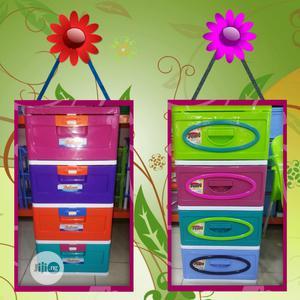 Beautiful Baby Wardrobe   Children's Furniture for sale in Lagos State, Lagos Island (Eko)