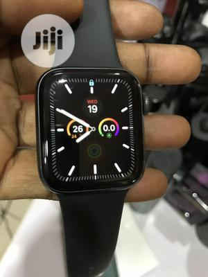 Apple Watch Series 5 40mm | Smart Watches & Trackers for sale in Lagos State, Ajah