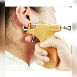 Professional Ear Piercing Gun | Tools & Accessories for sale in Lagos State, Amuwo-Odofin