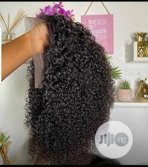 Human Hair | Hair Beauty for sale in Lagos State, Lekki