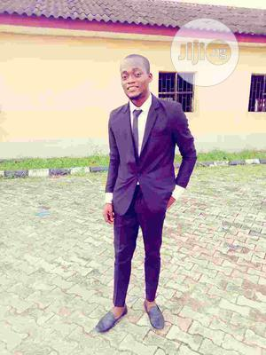 Mr Andrew | Human Resources CVs for sale in Edo State, Benin City