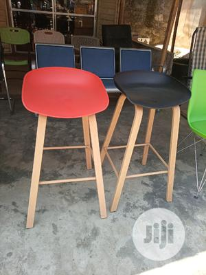 Good Quality Barstool. | Furniture for sale in Abuja (FCT) State, Central Business District