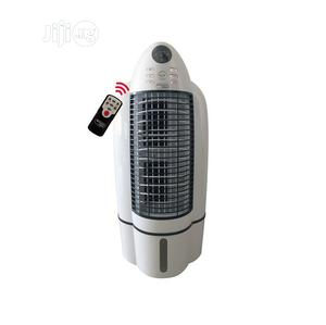 35L Air Cooler With Remote Control BAC-350 - Binatone Jy20 | Home Appliances for sale in Lagos State, Alimosho