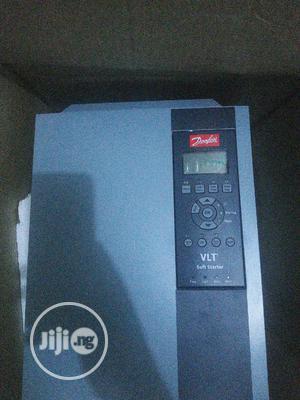 Danfoss Soft Starter   Electrical Equipment for sale in Lagos State, Ikeja