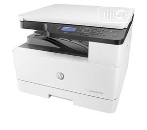 Multifunctional Printer Laserjet M436n - HP | Printers & Scanners for sale in Lagos State, Alimosho