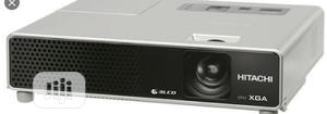 Hitachi Cpx1 | TV & DVD Equipment for sale in Lagos State, Ikeja