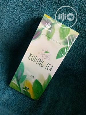Kuding Slimming Tea | Meals & Drinks for sale in Lagos State, Ikeja