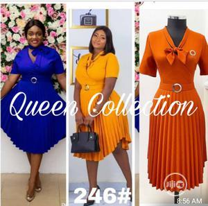 Quality Ladies Dresses | Clothing for sale in Lagos State, Lagos Island (Eko)