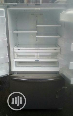 Standing Freezer | Kitchen Appliances for sale in Lagos State, Ikeja