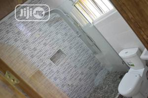 Remodeled Furnished 2bedroom Block Of Flat For Sale. | Houses & Apartments For Sale for sale in Abuja (FCT) State, Wuye