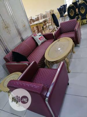 5 Seater Bench | Furniture for sale in Abuja (FCT) State, Dei-Dei