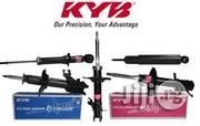 Original KYB Shock Absorber | Vehicle Parts & Accessories for sale in Lagos State, Amuwo-Odofin