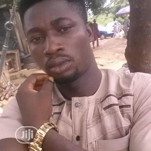 Bolts/Uber Driver | Driver CVs for sale in Abuja (FCT) State, Maitama