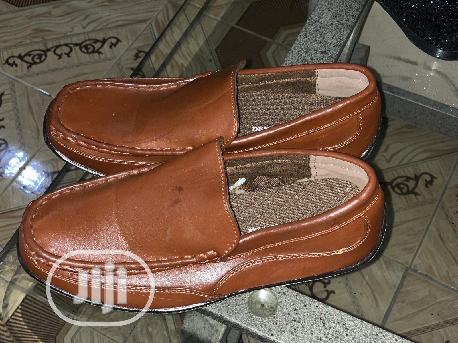 Shoe for HE(Baby) | Children's Shoes for sale in Ikeja, Lagos State, Nigeria