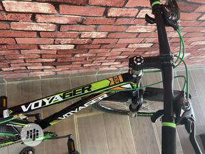 Sport Bicycle | Sports Equipment for sale in Abuja (FCT) State, Asokoro