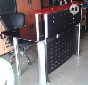 Office Table | Furniture for sale in Lagos State, Yaba