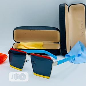 Prada Sunglass for Unisex   Clothing Accessories for sale in Lagos State, Lagos Island (Eko)