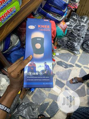 Knee Support | Sports Equipment for sale in Lagos State, Surulere