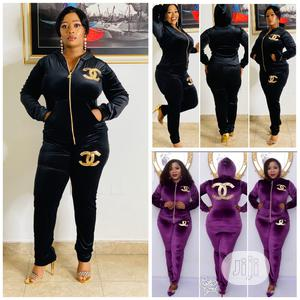 New Female Turkey Quality 2 Pieces Set   Clothing for sale in Lagos State, Lagos Island (Eko)