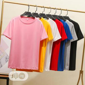 Unisex Polo Shirts   Clothing for sale in Lagos State, Surulere