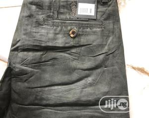 Polo Ralph Lauren Trousers | Clothing for sale in Lagos State, Mushin