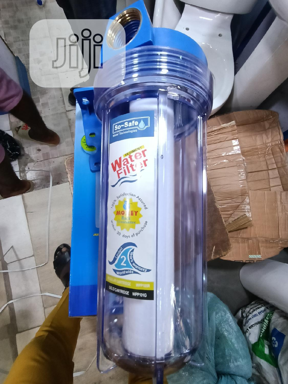 Ehl Water Filter | Plumbing & Water Supply for sale in Orile, Lagos State, Nigeria