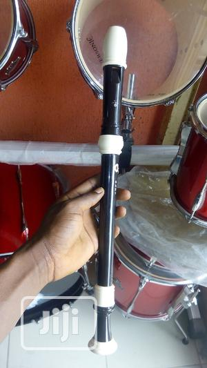 Alto Recorder | Musical Instruments & Gear for sale in Lagos State, Ikeja