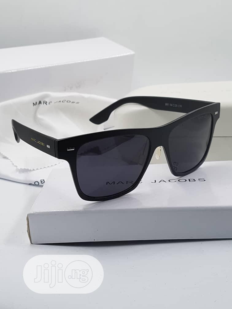 Marc Jacobs Glasses | Clothing Accessories for sale in Ikeja, Lagos State, Nigeria