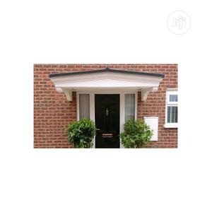 Window, Door, Shelter Gazebo Canopy Awnings   Building Materials for sale in Lagos State, Ikeja