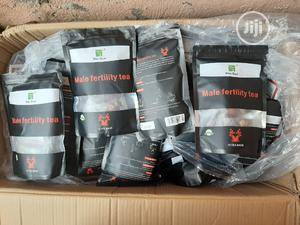 Male Fertility Tea | Sexual Wellness for sale in Abuja (FCT) State, Lugbe District