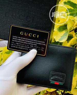 Gucci Wallets   Bags for sale in Lagos State, Lagos Island (Eko)