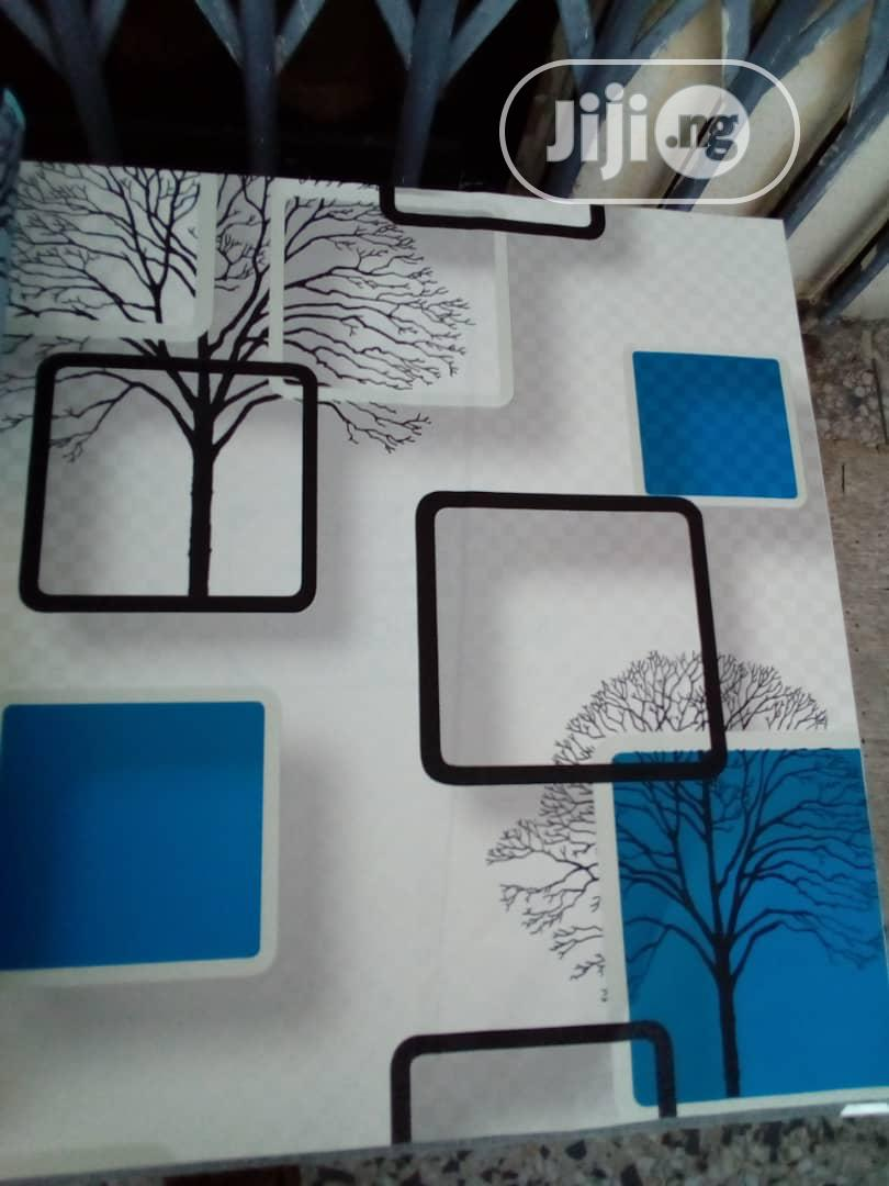 3D Wallpaper Designs | Home Accessories for sale in Surulere, Lagos State, Nigeria