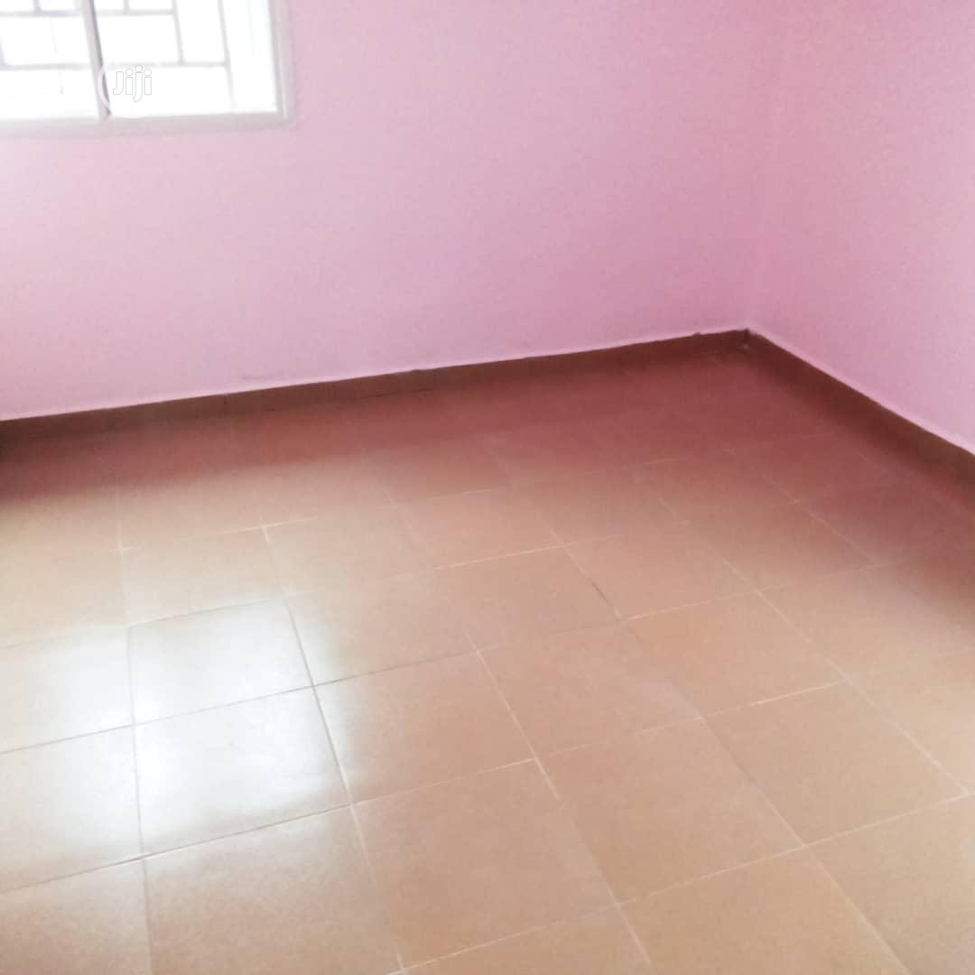 Real Estate | Houses & Apartments For Rent for sale in Kaduna / Kaduna State, Kaduna State, Nigeria