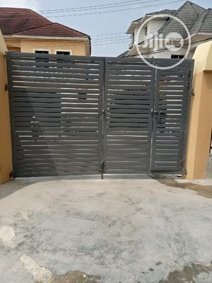 Mini Flat in Vi, Victoria Island for Rent   Houses & Apartments For Rent for sale in Lagos State, Victoria Island