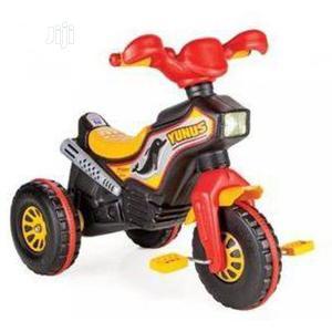 Flipper Bike Children Toy D111   Toys for sale in Lagos State, Alimosho